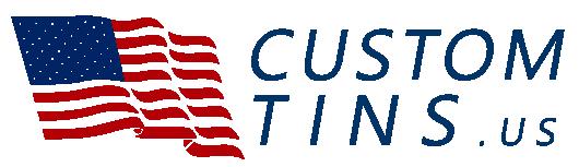 Custom Tins